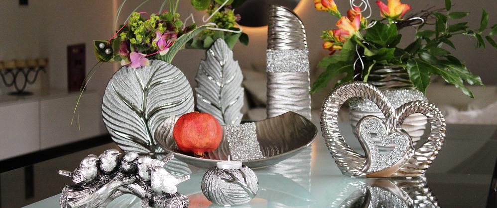SEYKO Geschenke-Großhandel-Keramik, Kerzen, Deko, Weihnachten