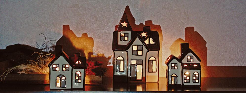 seyko geschenke gro handel keramik kerzen deko weihnachten. Black Bedroom Furniture Sets. Home Design Ideas