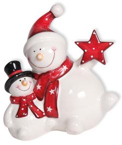 Seyko Geschenke Großhandel Weihnachtsdeko 2019 Winter