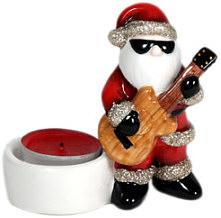 Seyko Geschenke Großhandel Weihnachtsdeko Winter Und