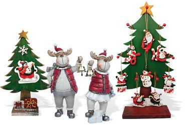 Katalog Weihnachtsdeko.Seyko Geschenke Großhandel Weihnachtsdeko