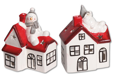 Seyko Geschenke Großhandel Weihnachtsdeko