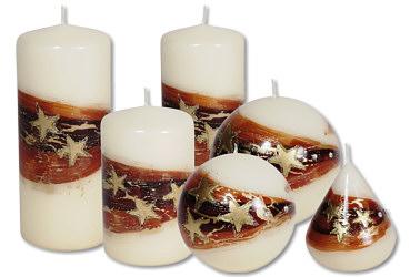 Kerzen Kaufen Großhandel.Seyko Geschenke Großhandel Kerzen
